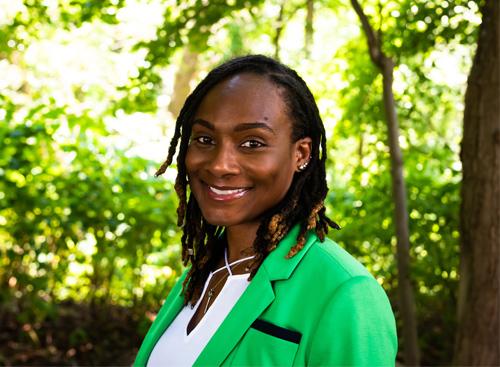 Michelle-Munasami